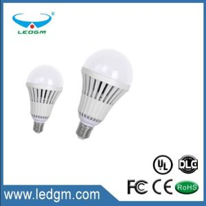5W 7W 10W 50W 100lm/W Ra>80 A60 LED Bulb Ce RoHS pictures & photos