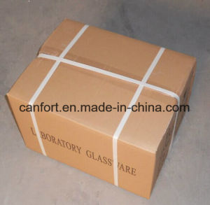 Lab Glassware Plain Test Tube Without Rim, Neutral Glass, with Low Prices pictures & photos