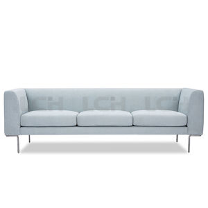 Living Room Leisure Comfortable Sofa pictures & photos