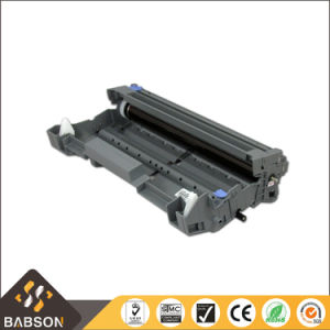 Babson High Yield Black Laser Cartridge for Brother Dr3135 pictures & photos