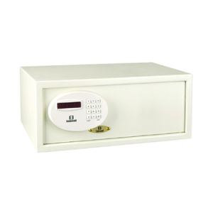 "Safewell 20amdw 17""PC Hotel Safe Hotel Home Use pictures & photos"