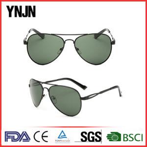 Ynjn High Quality New Stylish Polarized Fashion Men Sunglasses (YJ-F8425) pictures & photos
