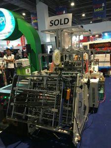 Paper Carton Box Making Machine Prices pictures & photos