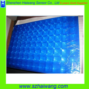 Factory Supply Custom Large Fresnel Lens Solar Energy Using (HW-G1710) pictures & photos