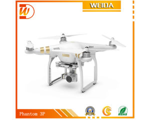 Phantom 3 Professional Quadcopter + Extra Battery + Multifunctional Backpack pictures & photos