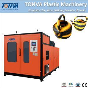 Tonva 5L Plastic Pot Blow Molding Machine pictures & photos