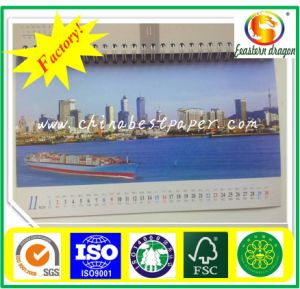 FBB-C1S Ivory Board Paper for Cosmetics Box pictures & photos