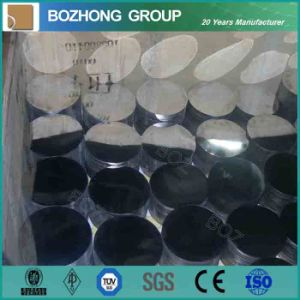 316L Stainless Steel Circle Prices pictures & photos