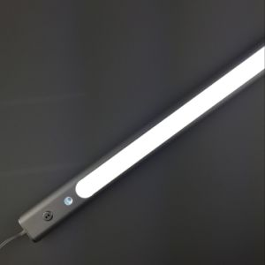 Motion Detector Slim LED Cabinet Light pictures & photos
