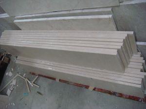 Zdqj-600 Stone Bridge Cutting Machine for Granite/Marble Slabs pictures & photos
