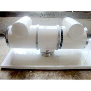 Yz-200b 200mA X Ray Machine pictures & photos