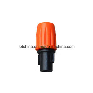 Ilot Agriculture Sprayer Parts Plastic Spray Nozzle pictures & photos