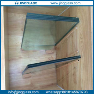 High Quality Buliding Material Laminated Safety Glass pictures & photos