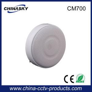 Audio Sound Pick Monitor with Split Block Design (CM700) pictures & photos