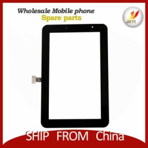 Generic Touch Screen Glass Digitizer Replacement for Samsung Galaxy Tab 2 7.0 P3110 WiFi - Black pictures & photos