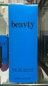 Nice Quality Gift Box Perfume pictures & photos