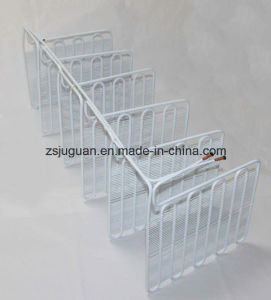 Refrigeration Condenser, Evaporator, Freezer Parts