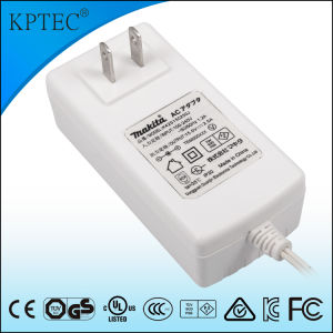 42W Power Adapter with PSE Certificate pictures & photos