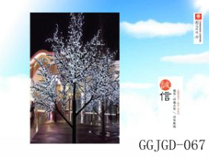 Ggjgd-067 IP65 30-210W LED Landscape Light pictures & photos