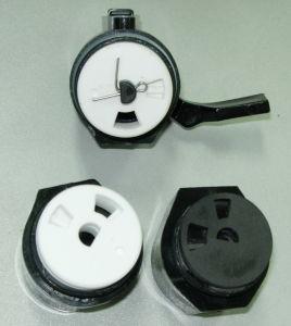 Manual Paint Tinting Dispenser Jy-20b3 pictures & photos