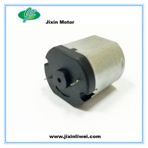 F360-02 DC Motor with Low Noise for Beauty Equipment 7000rpm pictures & photos