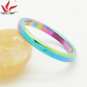 Htr-001b High Quality of Popular Magical Ring pictures & photos