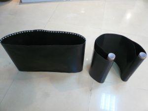 PTFE (Teflon) Seamless Sealing Belt pictures & photos