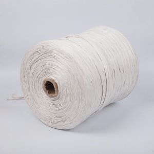 100% PP Filling Rope (12) pictures & photos