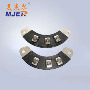 Non-Isolated Rotary Diode Module Mxg Mxy 100A pictures & photos