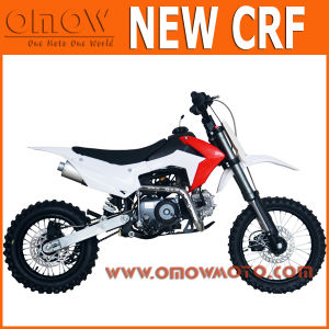 Hot Selling MID Size Crf110 Style 125cc Dirtbike pictures & photos