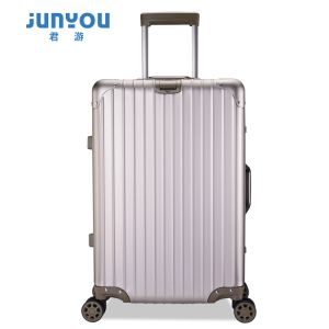 Beautiful Design High Quanlity Fashion 20′′ 24′′ Travel Luggage pictures & photos