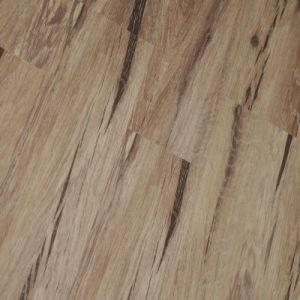 2mm 3mm Virgin Glue Down Dry Back PVC Vinyl Flooring pictures & photos