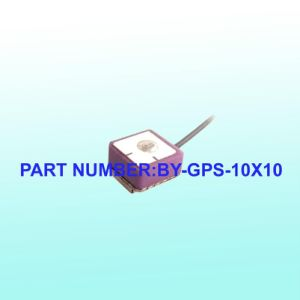 GPS Embedded Active Antenna pictures & photos