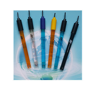 Two in One Combination pH Electrode pictures & photos