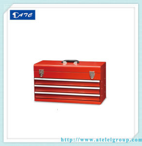 4-Drawer Tool Chest pictures & photos