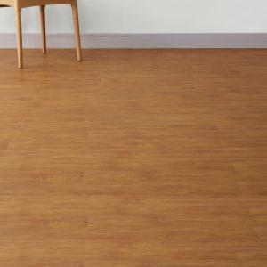 PVC Floor Tile / PVC Plank /PVC Click/ PVC Wall Coving pictures & photos