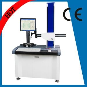 Metrology Linear Roundness Video Measuring Machine (Test circular size) pictures & photos