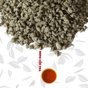 Taiwan Ginseng Wu Long Oolong Tea pictures & photos
