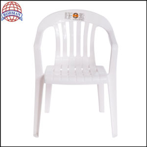 European Three Color Brand PP Plastic Outdoor Garden Chair for WholesaleChina European Three Color Brand PP Plastic Outdoor Garden Chair  . Plastic Chairs Wholesale. Home Design Ideas