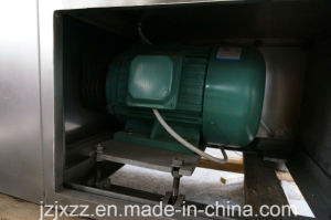 Wf-30b Universal Pulverizer with Dust Collector pictures & photos