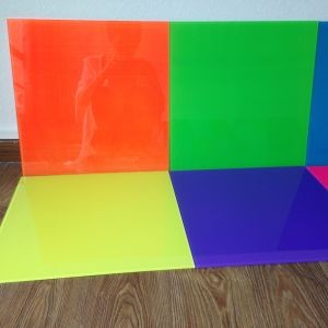 Tempered Silkscreen Printing Glass Splashbacks in Kitchen pictures & photos