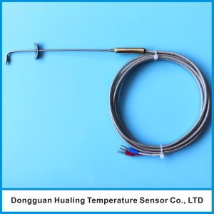 Card Thermocouple Sensor pictures & photos