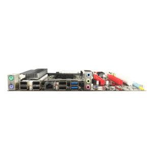 Yanwei Mainboard X79-2011-LGA2011, 2*DDR3 pictures & photos