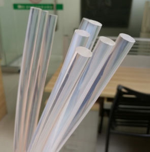 Factory Sell Directly Hot Melt Glue Stick pictures & photos