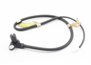 Wheel Speed Sensor (ABS Sensor) Suzuki 56210-59j00 5621059j00 N5018000 295202 56210-59j00-000 Bas8502 pictures & photos
