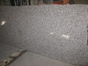 G623 Rosa Beta Granite for Flooring or Wall Panel pictures & photos
