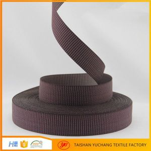 Mattress Edge Banding Tape with Mattress Accessories for Beds pictures & photos