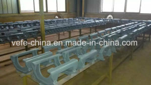 Excavator Undercarriage Spare Parts Track China Guard for PC300 pictures & photos