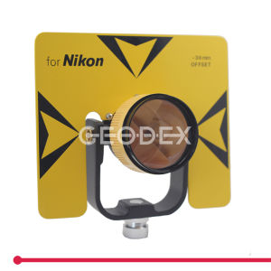 Monitoring Surveying Prism Assembly Standard Type with Tk18set pictures & photos