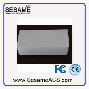 IC Smart Card Passive RFID Card for RFID Access Control (SC6) pictures & photos